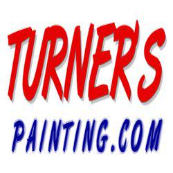 Turner's Painting