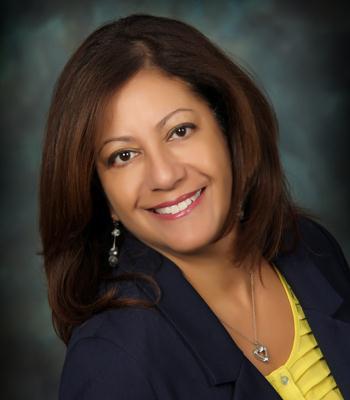 Patricia Doakes: Allstate Insurance image 0