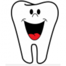 North Hills Family Dental Care