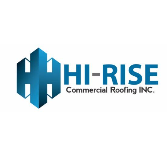 Hi-Rise Commercial Roofing, Inc.