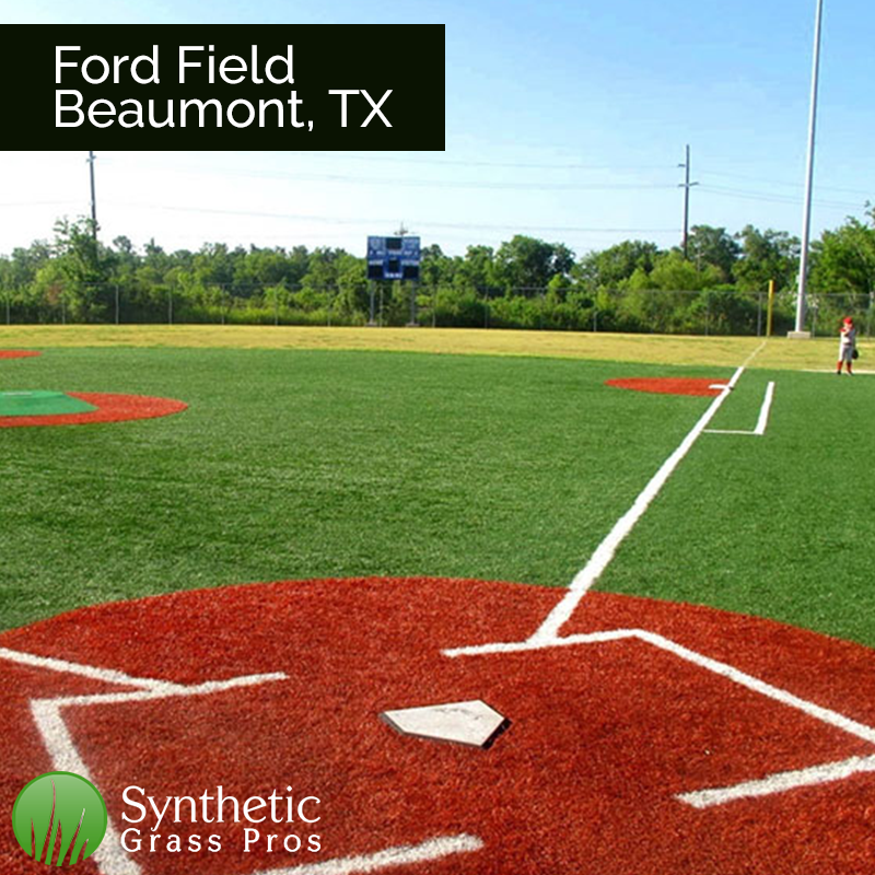 Synthetic Grass Pros image 0