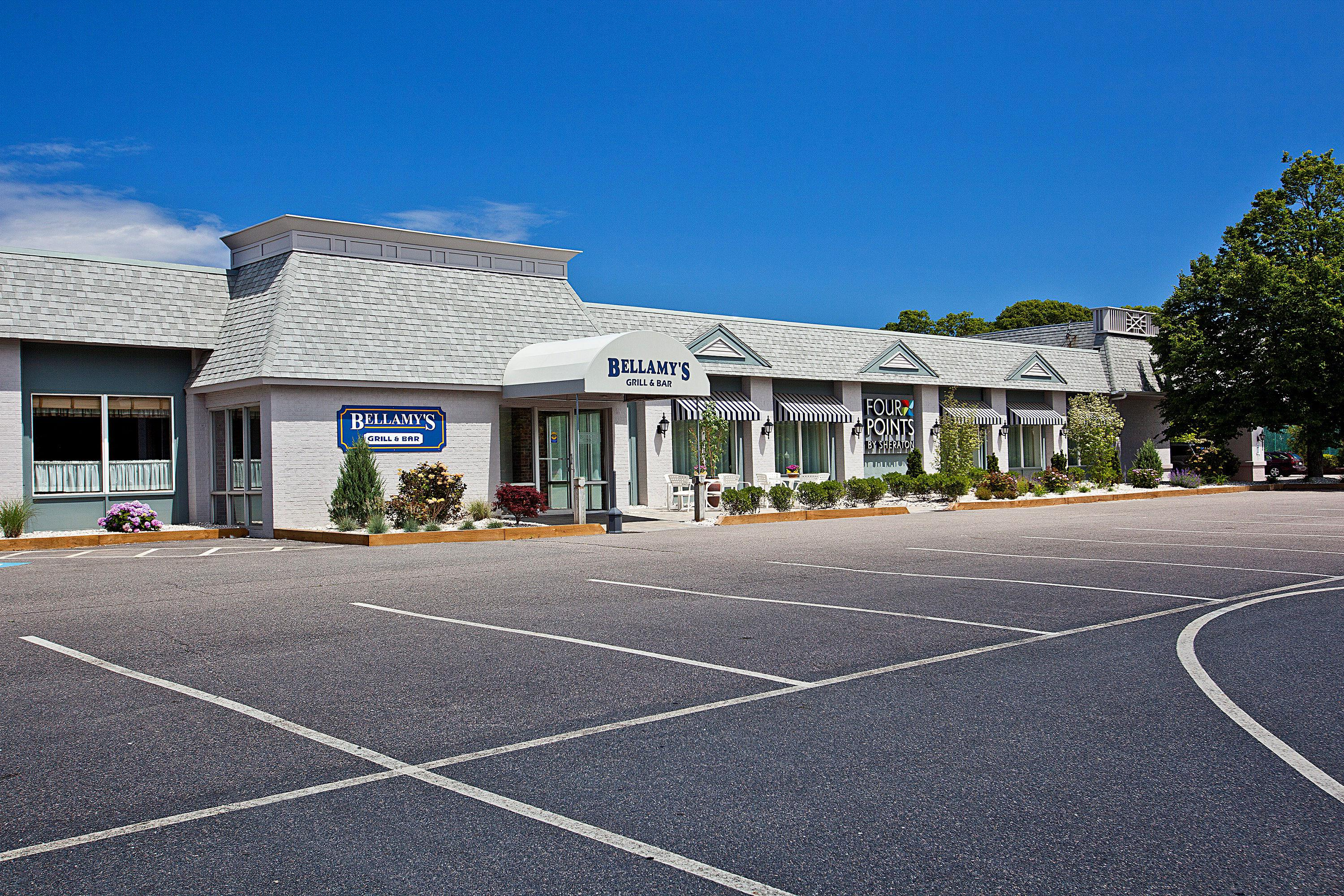 Four Points by Sheraton Eastham Cape Cod image 15