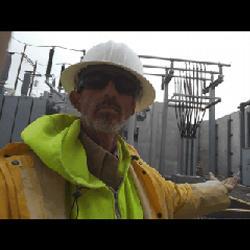 LV Caulking & Concrete Services
