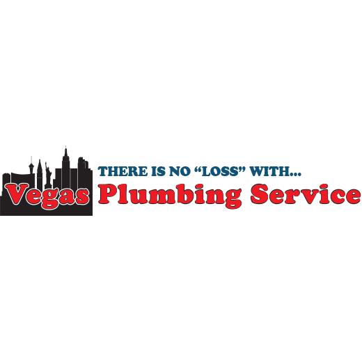 Vegas Plumbing Service
