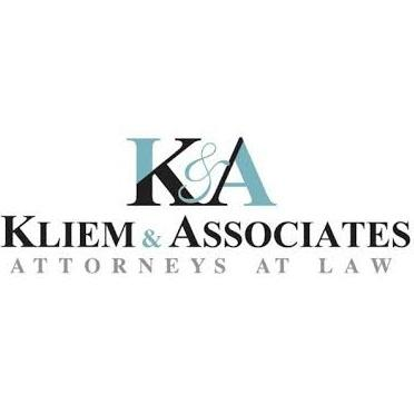 Kliem & Associates