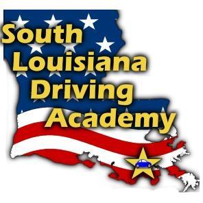 South Louisiana Driving Academy