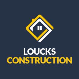 Loucks Construction