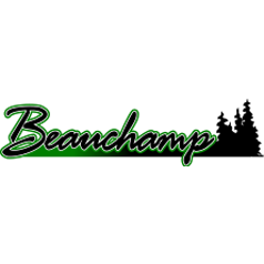 Beauchamp Lawn Care and Landscape Supply