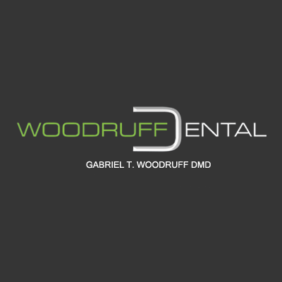 Woodruff Dental