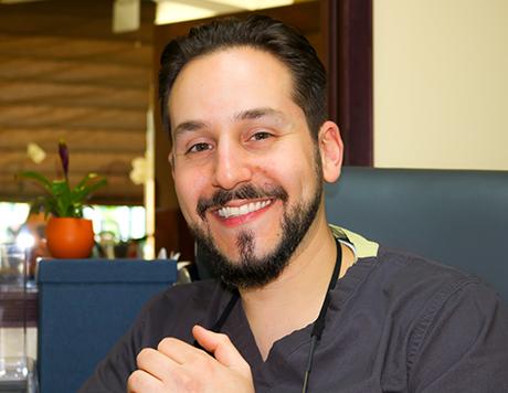 The Bronx Dental Center: Andrew Sarowitz, DDS image 0