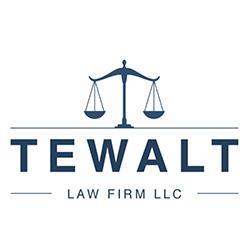 Tewalt, Crackel and Associates LLC