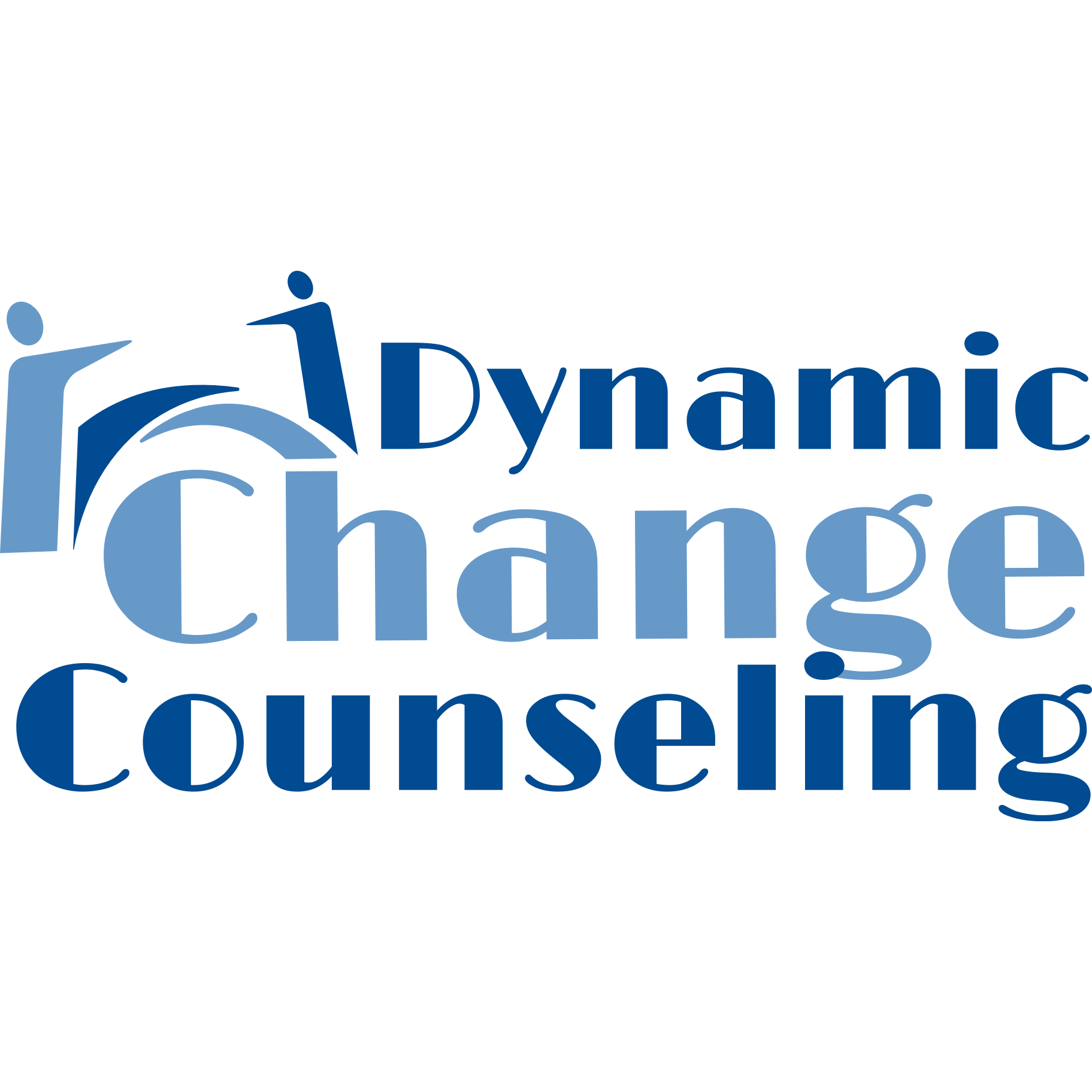 Dynamic Change Counseling