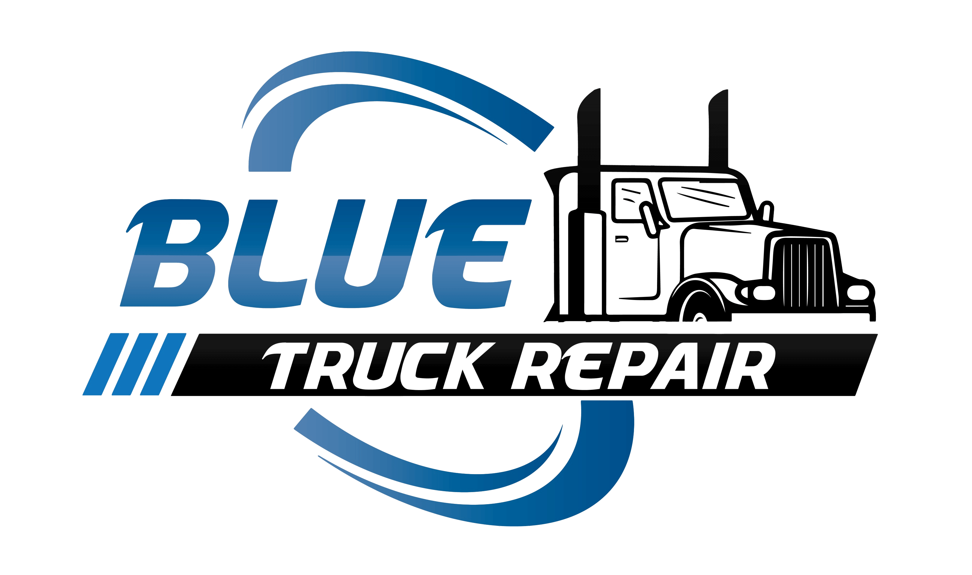 Blue Truck Repair Inc - Mobile Service image 4