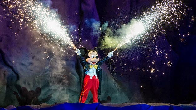 Walt Disney World® Resort image 11