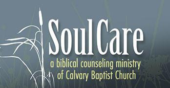 Calvary Baptist Church image 6