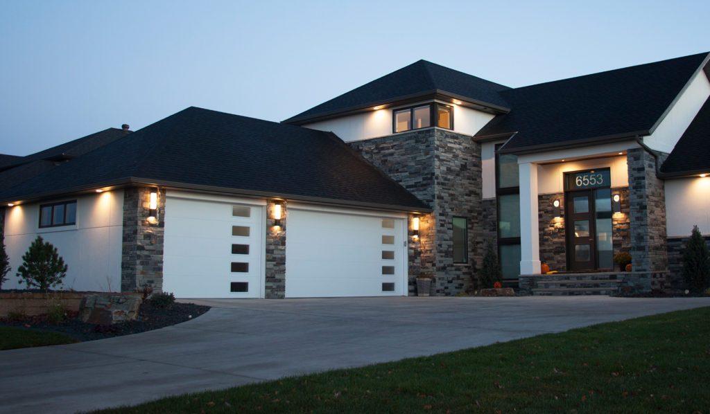 Rockland County Garage Doors image 2