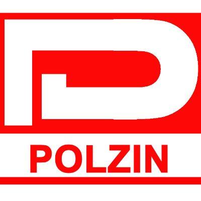 Josef Polzin GmbH & Co. KG
