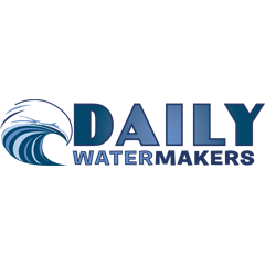 Daily Watermakers