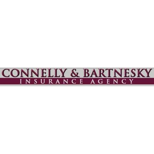 Connelly & Bartnesky Insurance Agency