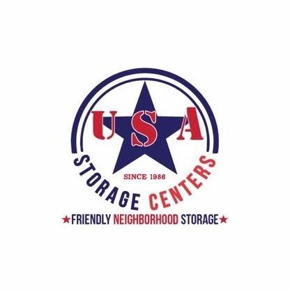 USA Storage Centers - Atlanta, GA - Self-Storage