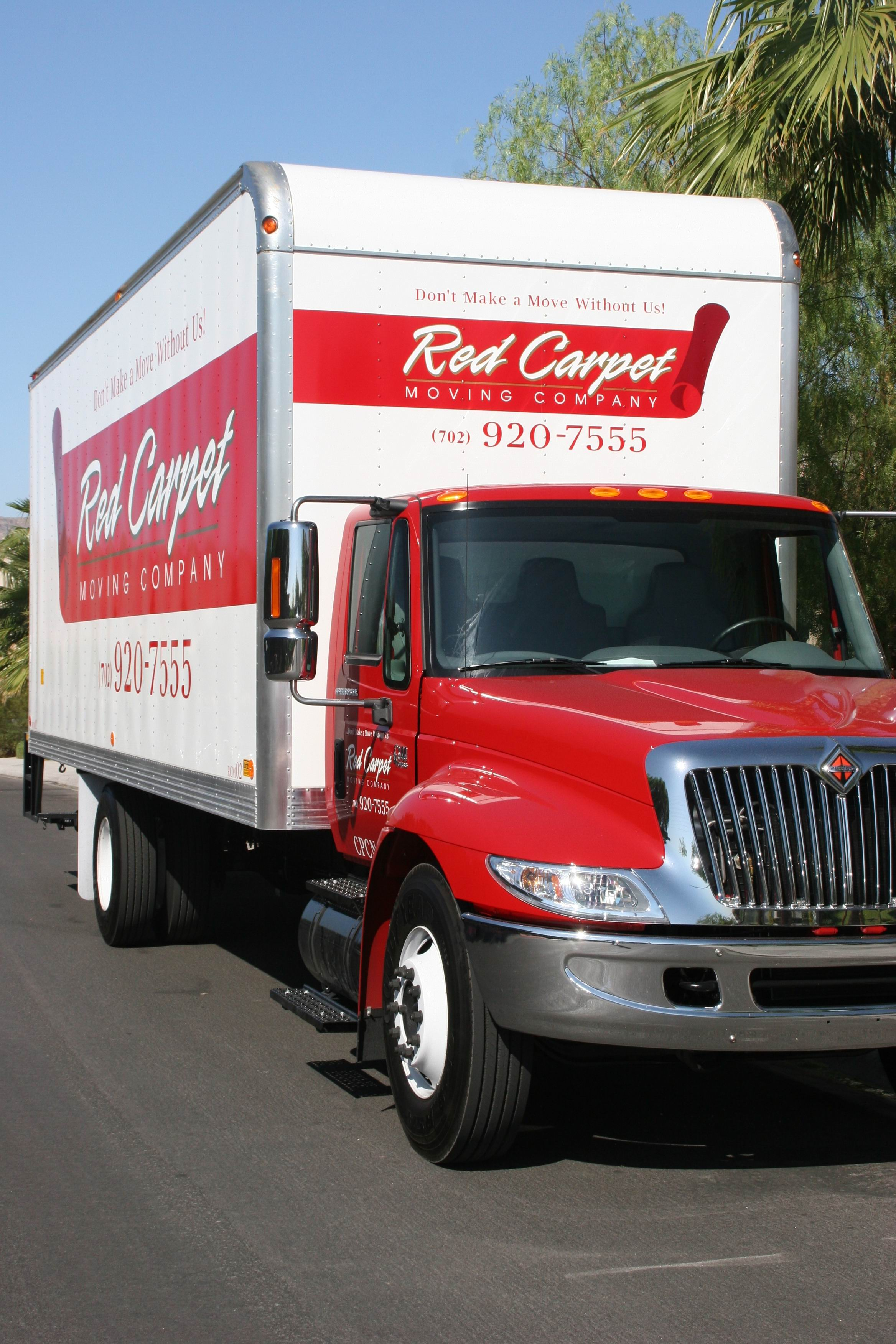 Red Carpet Moving Company  Las Vegas, Nv  Company Profile. Allstate Insurance Life Insurance. Community College Classes For High School Students. Phlebotomy Classes In Jackson Ms. Grants For Women To Go To College. Career And Succession Planning. California Elderly Care Colleges On Common App. Opening A Savings Account With Bank Of America. 2010 Nissan Altima Hybrid For Sale