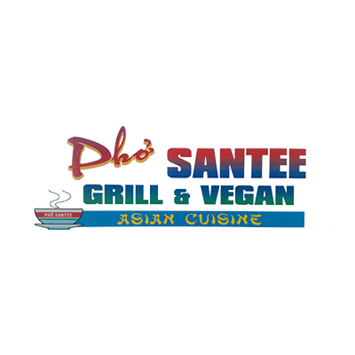 Pho Santee Grill And Vegan Asian Cuisine