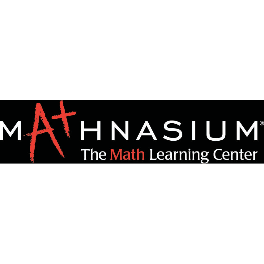 Mathnasium of Rockrimmon