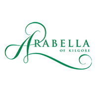 Arabella of Kilgore Senior Living