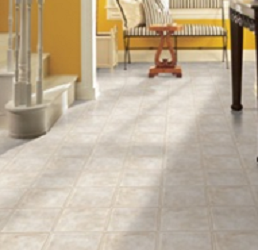 ABC Flooring Center in Tallahassee, FL | Whitepages