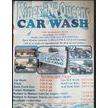 Kings N Queens Car Wash