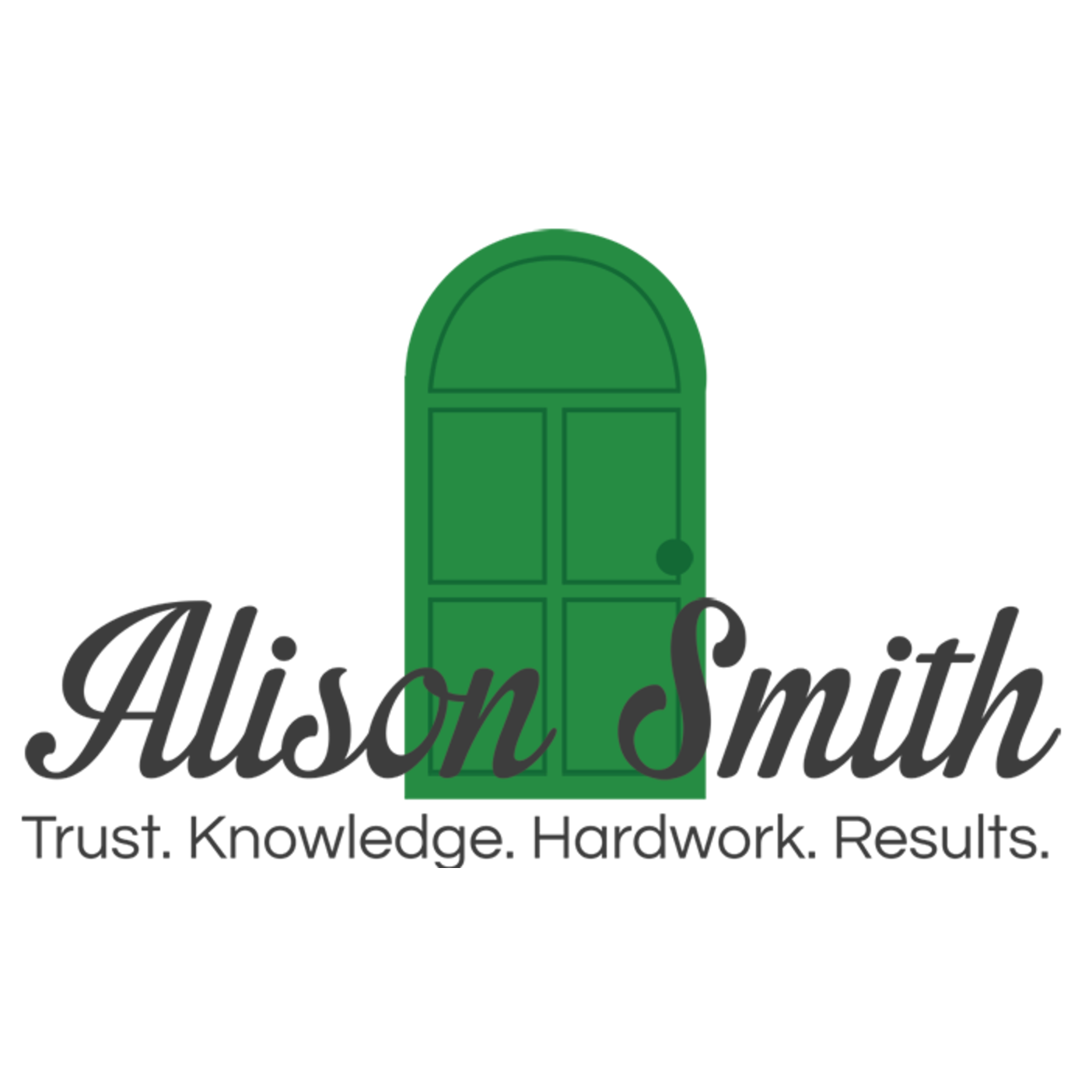 Alison Smith Homes