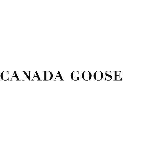 Canada Goose New York