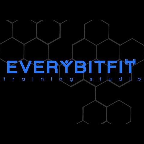 Everybitfit
