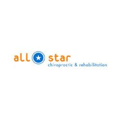 All Star Chiropractic & Rehabilitation