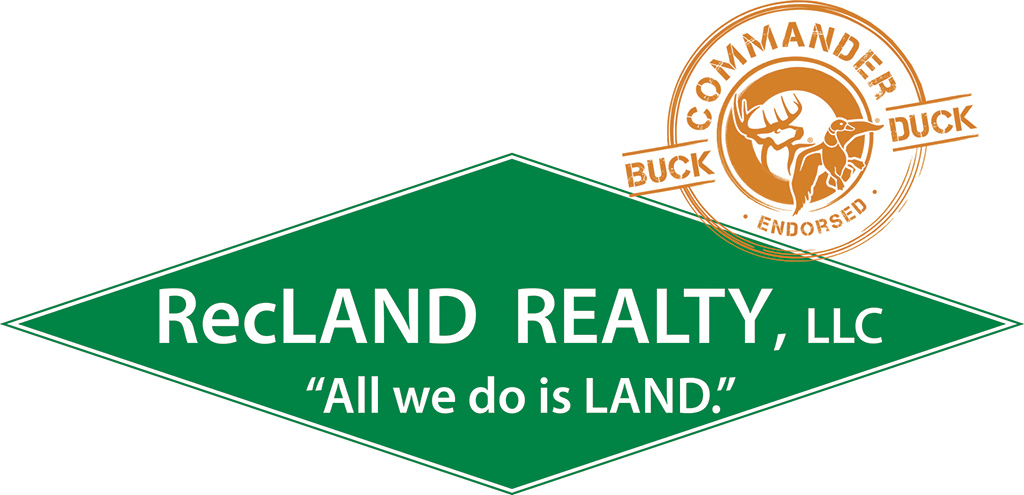 RecLand Realty image 4