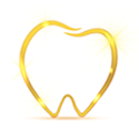 Sound Dentistry Seattle, Rick Nicolini DDS