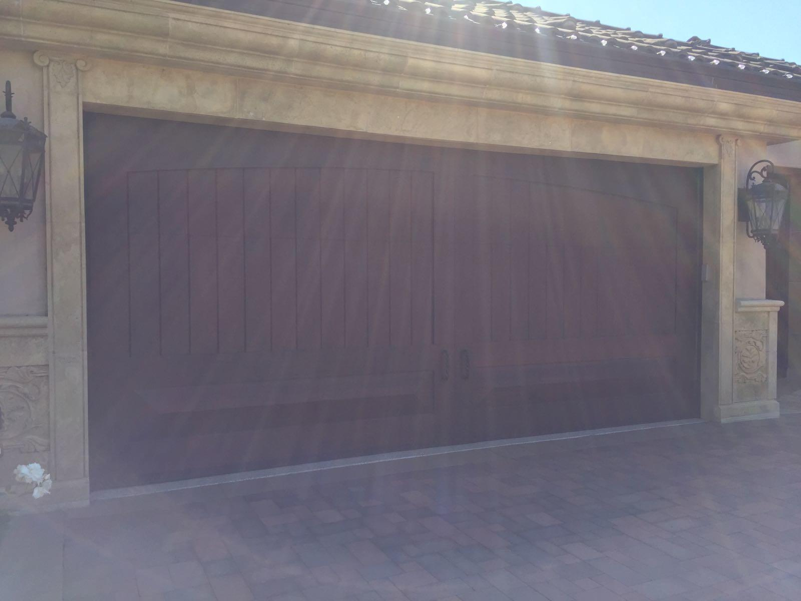 24/7 Riverside Garage Doors | Phone 951-666-3630 | Corona, CA ... on diy garage repair, this old house door repair, shower door repair, garage ideas, garage kits, home door repair, pocket door repair, sliding door repair, garage sale signs, garage car repair, refrigerator door repair, anderson storm door repair, interior door repair, cabinet door repair, backyard door repair, door jamb repair, garage storage, auto door repair, garage doors product, garage walls,