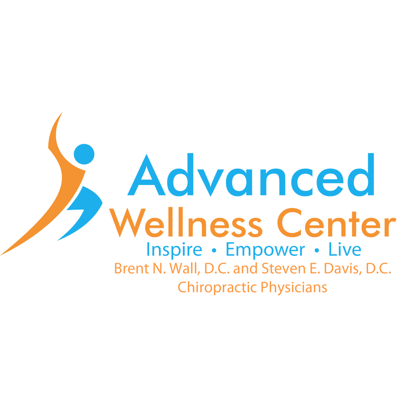 Advanced Chiropractic and Wellness Center - Spanish Fork, UT 84660 - (801)798-2515   ShowMeLocal.com