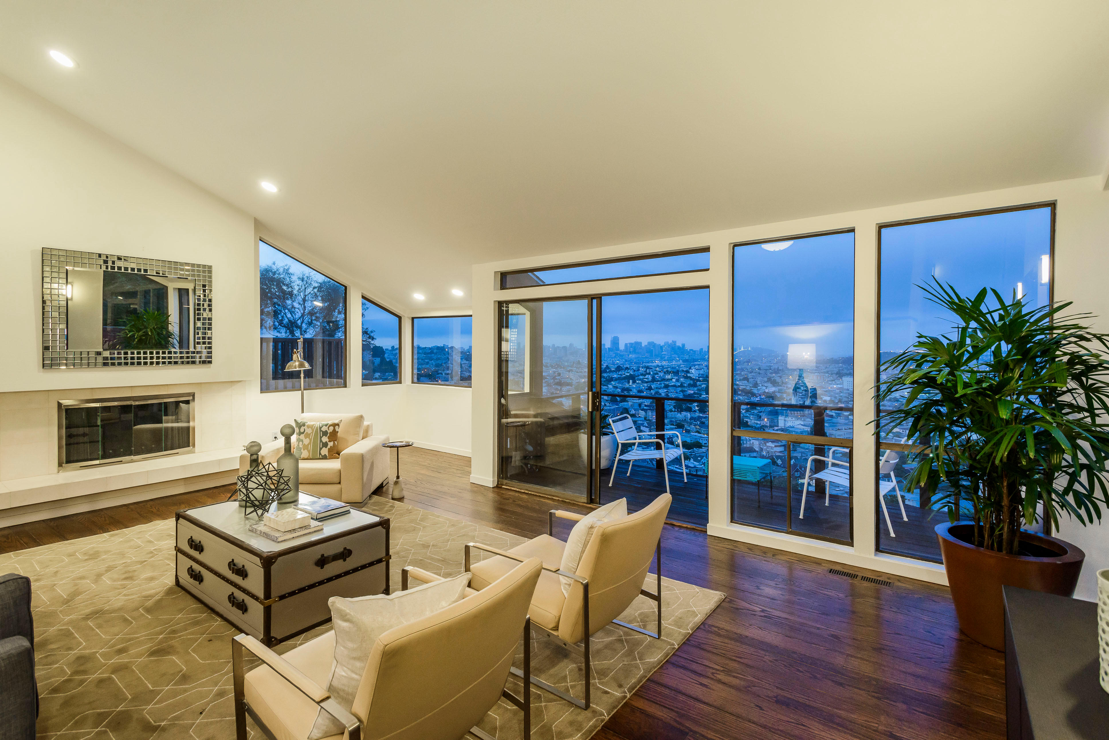 Robert R. Callan Jr. - McGuire Real Estate image 2