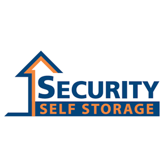 Security Self Storage - Willoughby, OH - Self-Storage