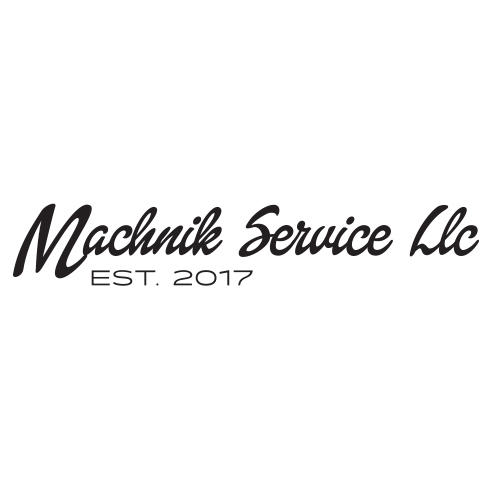 Machnik Towing Service LLC