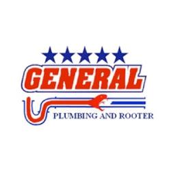 General Plumbing & Rooter