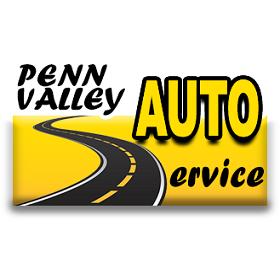 Penn Valley Auto Service image 1