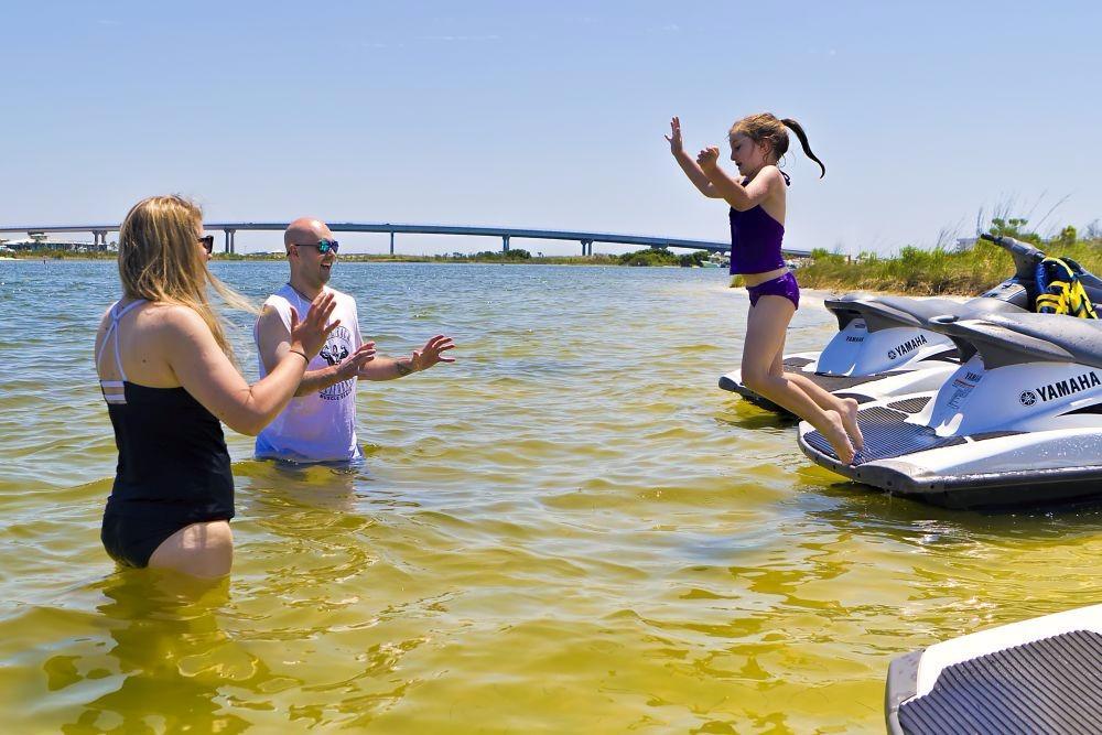 Alabama Extreme Watersports image 6