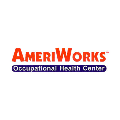 AmeriWorks Occupational Health Center