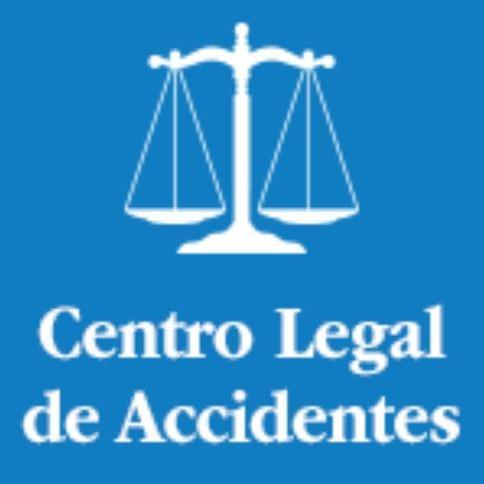 Centro Legal de Accidentes