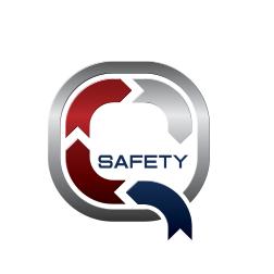 Q Safety Training