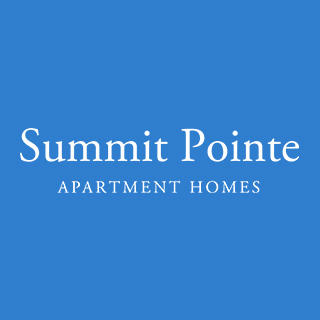Summit Pointe Apartment Homes