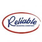Reliable Bedding Company