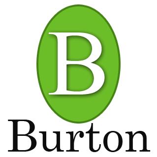 Burton Pest Control
